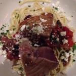 Foto de Van Rensselaer's Restaurant