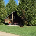 Photo of Owen Sound KOA