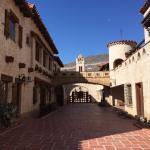 Photo de Scotty's Castle