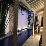 Foto de Casa Maria