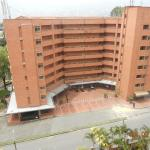 Photo de Portal del Rodeo Aparta Hotel