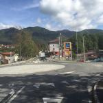 Photo of Pension Rutar