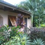 Photo of Yurapamba Jungle Resort