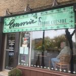 Emmie's Global Cuisine