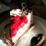 Photo of Cafe Asta