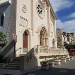 Palazzo Durante
