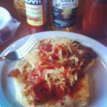 Foto de Cabana Restaurant
