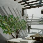L'Osteria Wine Bar Foto