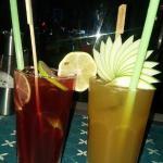صورة فوتوغرافية لـ Angels Restaurant & Bar