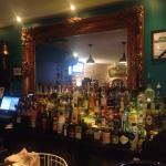 Photo of The Publican Pub - Bar a Vins