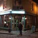 Foto de L'Assiette Normande