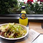 Photo of Chipotle
