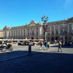 Photo de Toulouse Guided Walks