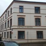Photo of Fruendts Hotel