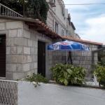 Photo of Villa Tolja
