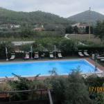 Photo of Hotel Tirrena