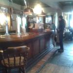 The Nags Head, Henley In Arden