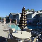 Photo of Red Lion Inn & Suites Susanville