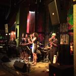 music at buttons