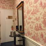 Photo de Mayfair Hotel