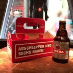 Sonderbar Köln Special Event 2014