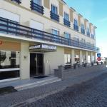 Hotel Miramar Restaurant