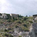 Grand Hôtel San Pietro