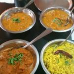 Curry Sultan