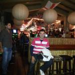 Zdjęcie London Town Lounge Bar