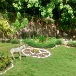 Rancho Don Cesar