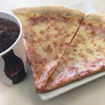 Photo of Gino & Joe's Pizza
