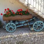 Agritur Maso San Bartolomeo Foto
