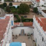 Foto de Hotel de Moura