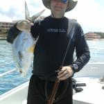 Foto de Spearfishing Today Cozumel