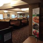 Photo de Quality Inn Gresham
