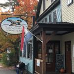 Squam Lake Inn Foto