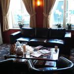 Hotel Groeninghe Foto