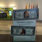 Foto de The Money Museum