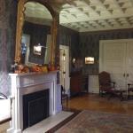 lobby/sitting room