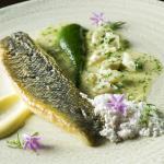 صورة فوتوغرافية لـ Spago Dining Room by Wolfgang Puck