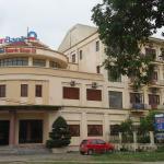 Khách Sạn Bank Star 2 Cửa Lò
