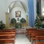 Photo of Cabanas Lupita