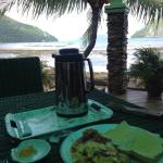 Kalinga Beach Resort Foto