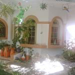 Casa Carmen Foto