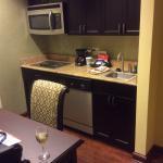 Homewood Suites by Hilton Lafayette Foto