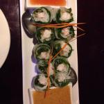 Foto di Peppers Thai Cuisine