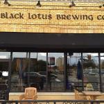 Black Lotus Brewing Co.