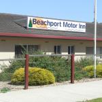 Beachport Motor Inn