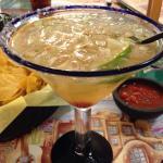 Mi Casita Mexican Restaurant Foto