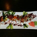 Photo of Benkey Sushi